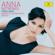 Anna Netrebko, Vienna Philharmonic & Gianandrea Noseda Faust, Act III: Chanson du roi de Thule - Air des Bijoux - Anna Netrebko, Vienna Philharmonic & Gianandrea Noseda