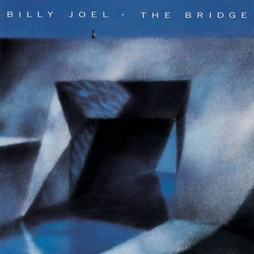 Art for This Is the Time by Billy Joel