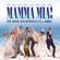 Benny Andersson, Björn Ulvaeus, Meryl Streep & Amanda Seyfried - Mamma Mia! (The Movie Soundtrack feat. the Songs of ABBA)