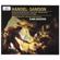 Münchener Bach-Orchester & Karl Richter - Handel: Samson