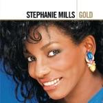 Stephanie Mills - Put Your Body In It