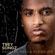 Trey Songz - Love Faces