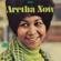 Aretha Franklin - A Change