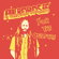Alborosie For The Culture - Alborosie
