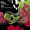 Alibi (feat. Darien Dean & Dennis Ferrer) - Reel People letra