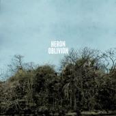 Heron Oblivion - Beneath Fields