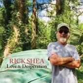 Rick Shea - Juanita (Why Are You so Mean)
