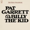 Pat Garrett Billy the Kid Remastered Soundtrack from the Motion Picture