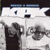 Rexxie & MohBad - KPK (Ko Por Ke) - Single