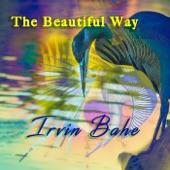 The Beautiful Way