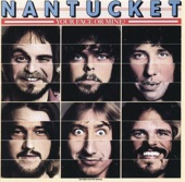 Nantucket - Gimmie Your Love