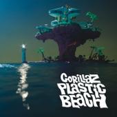 Gorillaz - Superfast Jellyfish