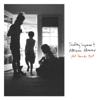 Not Dark Yet - Shelby Lynne & Allison Moorer