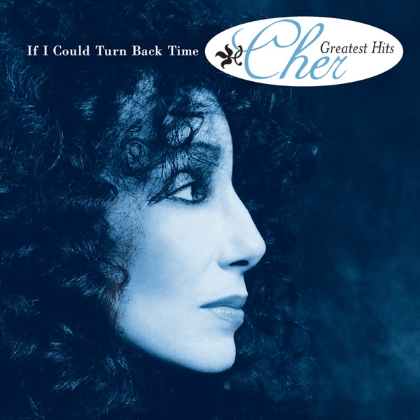 Cher  -  After All (Love Theme From Chances Are) diffusé sur Digital 2 Radio