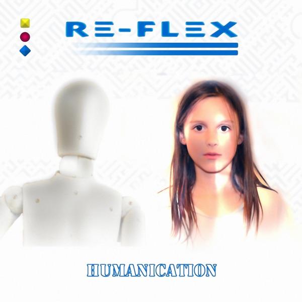 Re-Flex mit How Much Longer