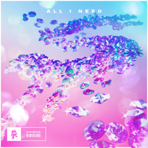 Slushii - All I Need