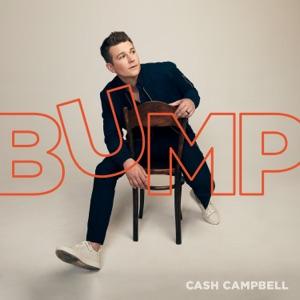 Cash Campbell - Bump - Line Dance Music