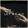 Let Me Go (feat. Daisy Guttridge) - i_o & Tommy Trash