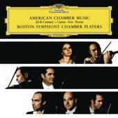 String Quintet No.2 In G Major, Op.77, B.49: 4. Poco Andante artwork