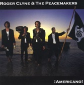 Roger Clyne & The Peacemakers - I Don't Need Another Thrill