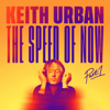 One Too Many - Keith Urban & P!nk Official