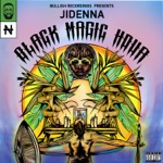 Jidenna & Bullish - Black Magic Hour