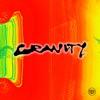 Gravity feat Tyler The Creator Single