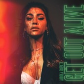 Andrea Russett - Get Out Alive
