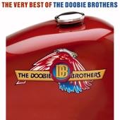 The Doobie Brothers - Wynken, Blynken And Nod