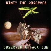 Niney the Observer - Acoustic Dub