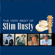 Slim Dusty - The Very Best of Slim Dusty