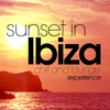 Sunset In Ibiza - Chill and Lounge Experience - Varios Artistas