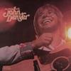 An Evening With John Denver