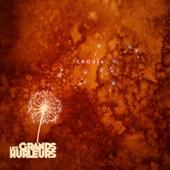 Les Grands Hurleurs - Fille abandonnée feat. Jorane