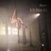 Amon - Ich bin da (Single Version) Grafik