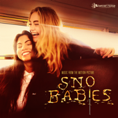 Sno Babies Music From The Motion Picture  - Various Artists