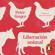 Liberación animal - Peter Singer