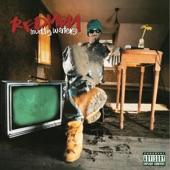 Redman - Whateva Man (feat. Erick Sermon)