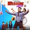 Wedding Song Single