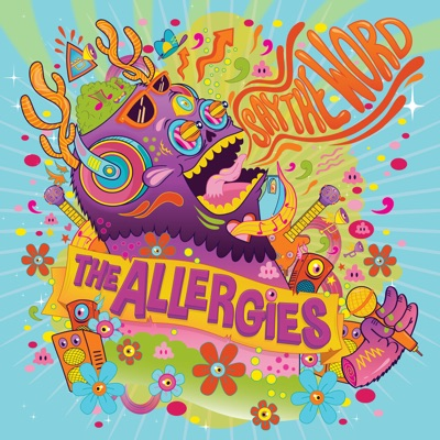 The Allergies