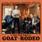 Yo-Yo Ma, Stuart Duncan, Edgar Meyer & Chris Thile - Not Our First Goat Rodeo