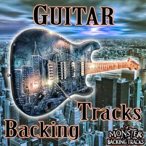 Monster Backing Tracks - Guitar Backing Tracks