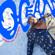 Ocean (feat. Meghan Trainor) - LunchMoney Lewis