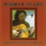 Norman Blake - Arkansas Traveler