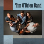 Tim O'Brien - Wind