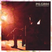 Pilgrim - Out of Touch