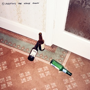 Keeping the Noise Down - Single