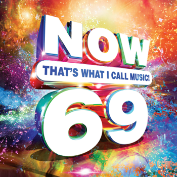 NOW Thats What I Call Music Vol 69 Various Artists album songs, reviews, credits