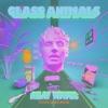 Heat Waves Diplo Remix Single