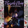 Purple Rain Deluxe Expanded Edition
